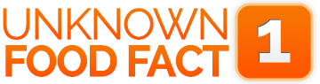 Unknown Fact #1:
